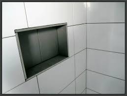 Badezimmer Badewanne Dusche In Badewanne Duschwand Badewannenaufsätze Lidl Deutschland Lidl