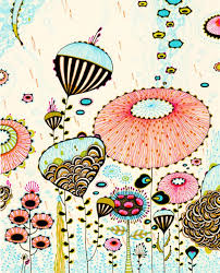 doodle drawings for sale 159 best doodles zentangles images on drawings