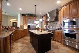 Kent Moore Cabinets Cabinetry Collections Custom Cabinets - Kent kitchen cabinets