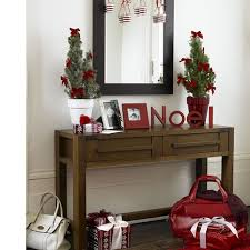 Christmas Reindeer Roof Decorations by Home Decoration Christmas Deer With Lamp Roof Decoration