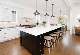 kitchen light fixture ideas 20 ways to modern kitchen lighting fixtures