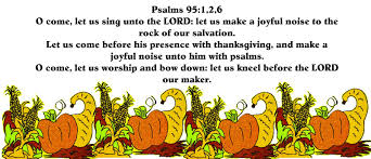 religious thanksgiving clip images happy thanksgiving