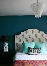 Small Chandeliers For Bedrooms by Awesome White Chandelier For Bedroom Chandeliers In Bedrooms