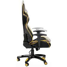 Desk Chair For Gaming by Furniture X Rocker Gaming Chair Walmart Video Gaming Chairs