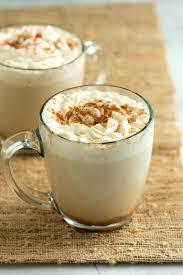 pumpkin spice for coffee the best homemade pumpkin spice latte recipe