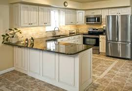 how to refinish painted kitchen cabinets home depot refinishing kitchen cabinets kitchen home depot