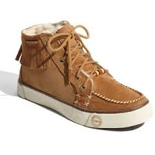 ugg womens tennis shoes sneakers womens