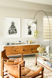 step inside designer benni amadi u0027s san francisco home