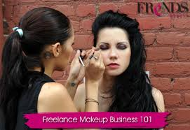 Jobs For Makeup Artists Rel Makeup Artist Jobs In Delhi Mugeek Vidalondon