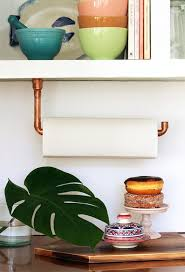 diy kitchen faucet kitchen diy copper kitchen faucet 15 diy copper shine in the