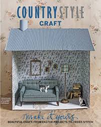 country style craft magsonline