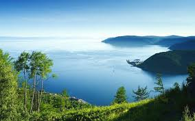 New Hampshire travel planet images The biggest lake in the world travel leisure jpg%3