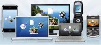 le bureau virtuel bureau virtuel votre bureau en ligne accessible partout sur le