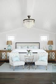 Split Master Bedroom Home Design Laguna 278 Split Level Designs In Goulburn Gj