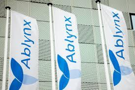 web design company profile sle ablynx s lupus drug failure bad news for abbvie and sanofi too