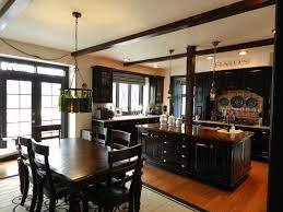 black kitchen cabinets ideas 54 best black kitchens images on black kitchens