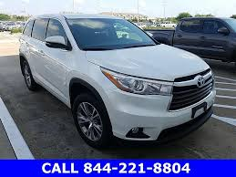 lexus nx woodford 2016 toyota highlander le plus for sale 129 used cars from 28 275