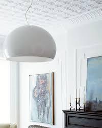 Kartell Fly Ceiling Light 55 Best Kartell Images On Pinterest Dining Room For The Home