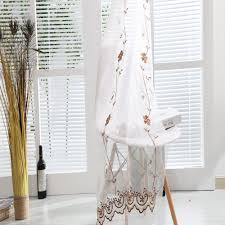 Hanging Lace Curtains Curtain German Macrame Lace Curtains Impressive Suppliers And Top