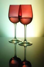 beautiful wine glasses 12 places to buy beautiful colored wine glasses lovetoknow