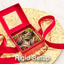 Fudge Boxes Wholesale Wholesale Boxes And Packaging Aspecialtybox Com