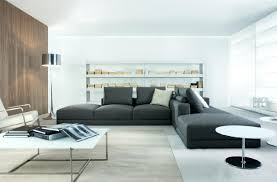 Modern Modular Sofas Modern Modular Sofa Sectional Puzzle Curacao From Indera Sofas Uk