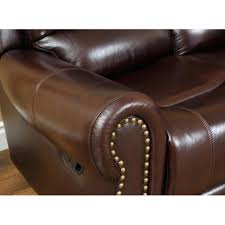 Italsofa Brown Leather Sofa by Italsofa Leather Sofa Traditional Brown U2013 Lenspay Me