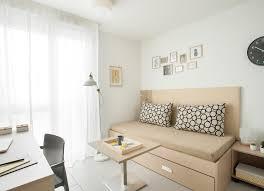 location chambre etudiant montpellier résidence étudiante les belles annees campus rimbaud logement