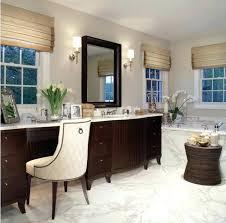 Vanity Chairs For Bathroom Vanity Chairs Vanity Stool Ikea Awesome Bathroom Bathroom Vanity