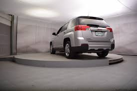 lexus financial services cedar rapids iowa quicksilver 2012 gmc terrain certified suv for sale in cedar