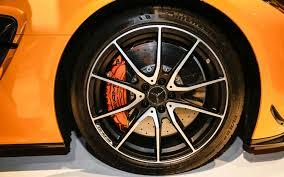 mercedes amg black rims look 2014 mercedes sls amg black series automobile