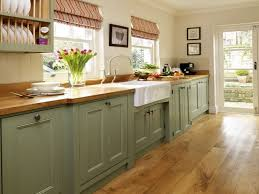 green and white kitchen cabinets appealing green kitchen cabinets in sage transitional with writers