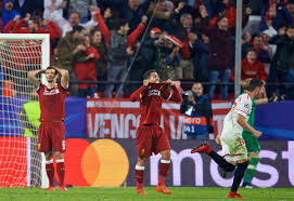 Flagging Liverpool Liverpool V Chelsea The Big Match Preview The Anfield Wrap