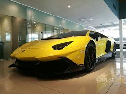 2014 lamborghini aventador lp700 4 lamborghini aventador 2014 lp700 4 6 5 in selangor automatic coupe