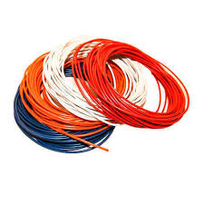 electric cables electrical wire and cable rajdoot cables pvt