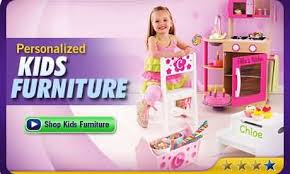 Halloween Costumes Sale Adults Halloween Costumes U0026 Kids Group U0026 Funny Costumes