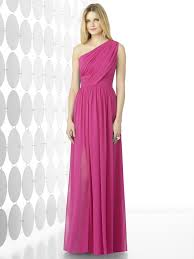 after six bridesmaid dresses after six bridesmaid dresses style 6728 6728 204 00