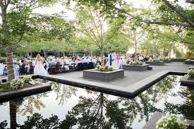 oregon outdoor wedding venues the bosque a magical one of a wedding reception venue the