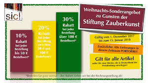 K Hen Sonderangebote Sic Verlag Und Sicond Hand Antiquariat Für Zauberbücher Second