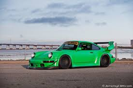 rauh welt begriff lunatic or genius akira nakai u0026amp the cars of rauh welt begriff