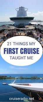 Top 10 Must Pack Cruise by Top 10 Must Pack Items For An Alaska Cruise