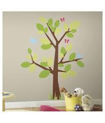 asian paints kids tree giant vinyl wall stickers buy asian asian paints kids tree giant vinyl wall stickers