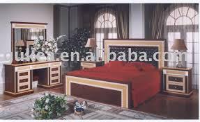 Bobs Bedroom Furniture Bobs Furniture Latham Ny Deanna Daly Siemens Taft Bedroom Sets