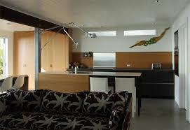 Modern Pendant Lighting For Kitchen Island by Kitchen Islands Pendant Lights Done Right