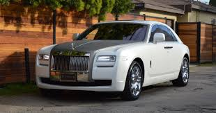 roll royce rent awesome rolls royce rental los angeles california 777 exotic car
