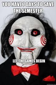 Clown Memes - saw clown memes memes pics 2018
