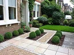 Small Front Garden Design Ideas Small Front Garden Design