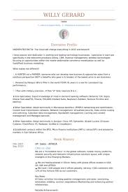 Sample Resume For Regional Sales Manager by Regional Sales Director Cv örneği Visualcv özgeçmiş örnekleri