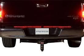 Putco Lights Putco Lights Reviews Read Customer Reviews U0026 Ratings On Putco