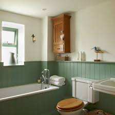 green bathroom ideas the 25 best green bathrooms ideas on green bathroom